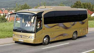einen 25 30 sitzpl tze bus mieten zauner busvermietung. Black Bedroom Furniture Sets. Home Design Ideas