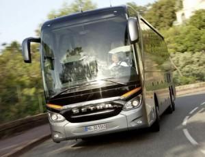 mieten sie bei zauner in stuttgart einen bus wir vermitteln busse. Black Bedroom Furniture Sets. Home Design Ideas