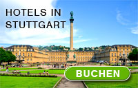 Hotels in Stuttgart
